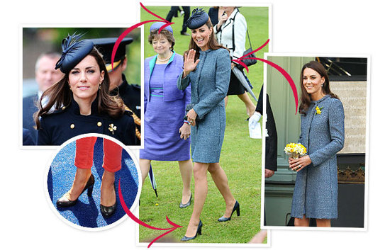 ced949bc4d786d2a_061312-kate-middleton-catherine-duchess-623.preview