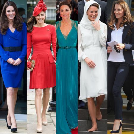 kate-middleton-birthday-style-gallery