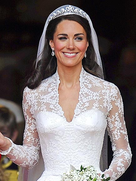 kate-middleton-bodice-435