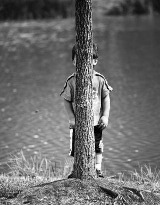 hiding-behind-a-tree1